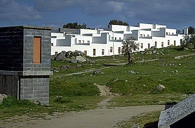 Quinta da Malagueira
