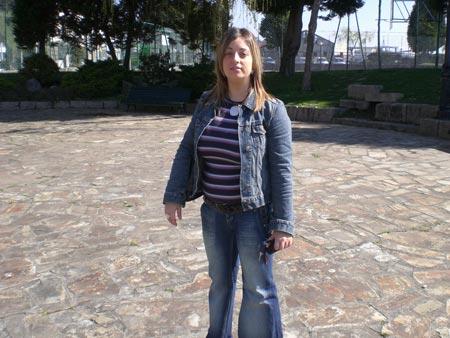 Escapada a la Puebla