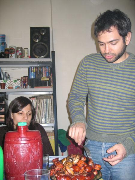 Peralta 2008