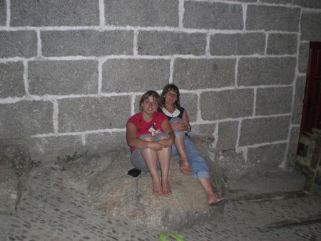 Salamanca 2007