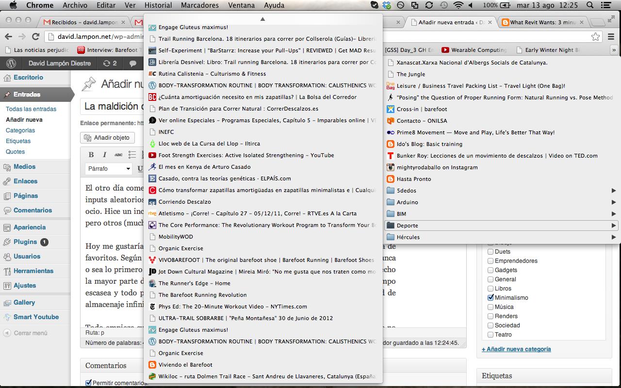 Captura de pantalla 2013-08-13 a la(s) 12.25.33