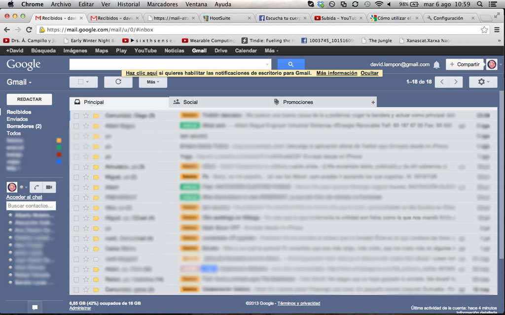 blurred_gmail