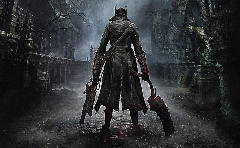 bloodborne-main