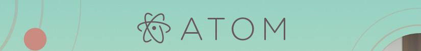 coaching_atom