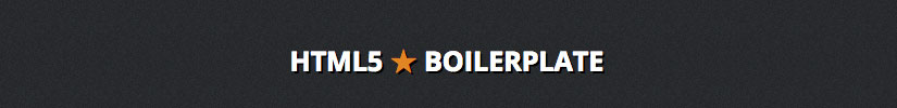 coaching_html5boilerplate