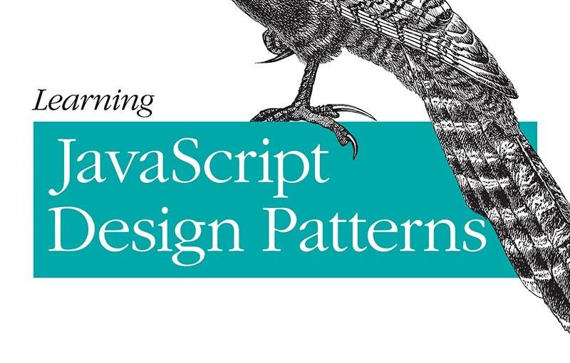 Patrones de diseño en JavaScript