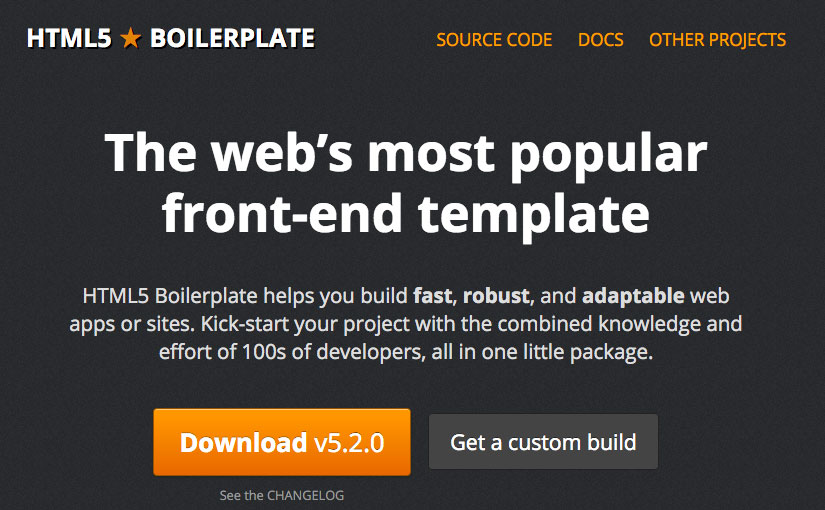 html5boilerplate_logo